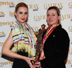 Accessory Designer of the Year