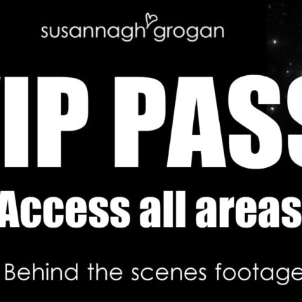 Susannagh Grogan Videos
