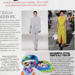 Fashion Fixes | YOU MAG